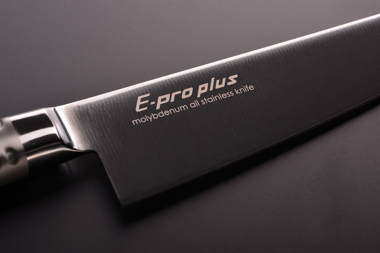 E-proPLUS牛刀