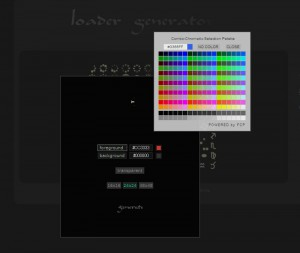 Load-Info---gif-generator