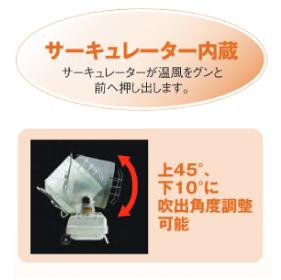 nakatomi007
