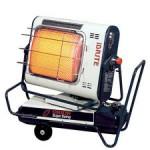 業務用暖房器具