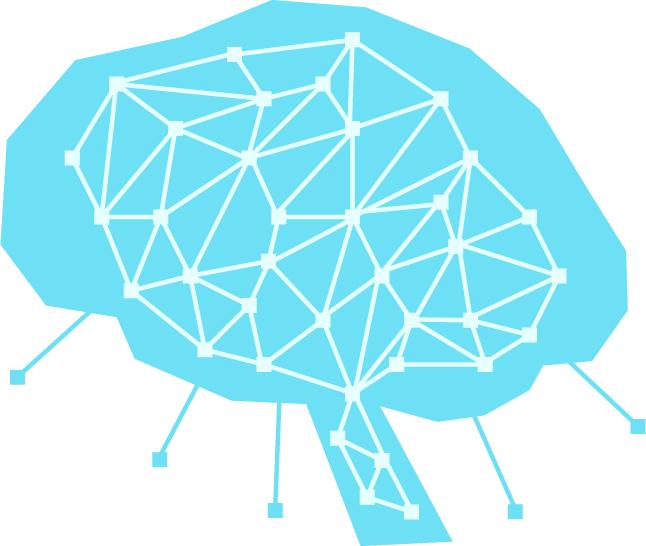 アイポケットセミナー,人工知能AI